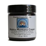 Arnica Montana Cream