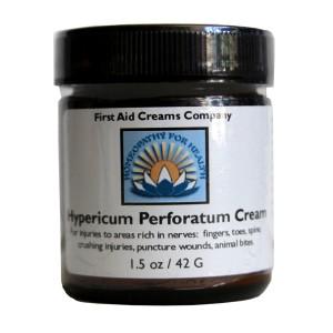 Hypericum thumbnail